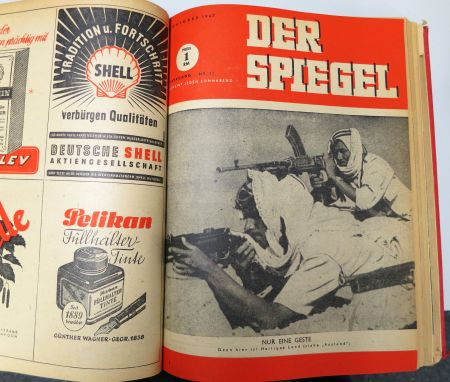 1947-spiegel-cover450
