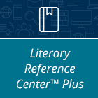 literary-reference-center-plus-button-140