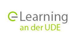elearningworkshops