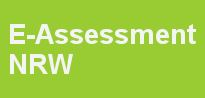 E-Assessment NRW