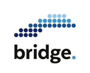 170403_Bridge_Logo_4C