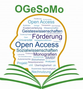 logo_ogesomo_transparent