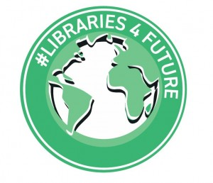 Libraries4future_rund