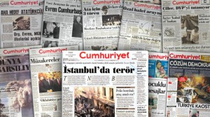 cumhuriyet-front-pages_01