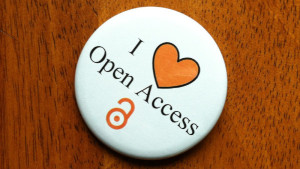 love_open_access_klein